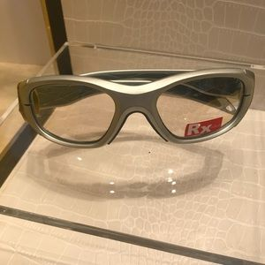 Other - 🆕REC SPEC GIRLS GOGGLES